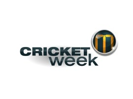 Cricket Week
