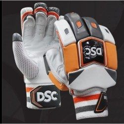 dsc intense rage gloves 500x500 1
