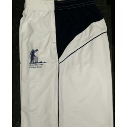 hdcc official white playing trouser 920 500x600