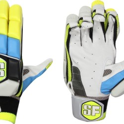 sf hero mens batting gloves 954 1