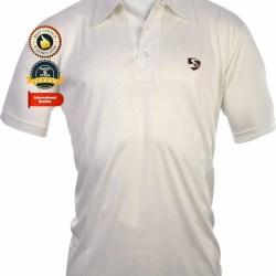 sg club shirt hs 448 2