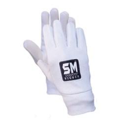 sm cr w k inner gloves vigour boys 765 1