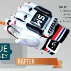 sm pintu batting gloves rafter youth 309 1
