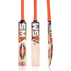 sm pintu rafter kashmir willow bat size 2 3 4 5 6 884 1