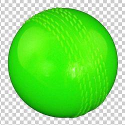 ExternalLink imgbin sporting goods cricket balls windball cricket cricket 9YATrWUF8gqRLRUREECDrVBTg