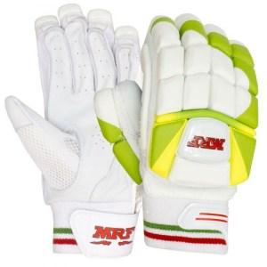 ExternalLink mrf 360 gloves
