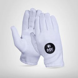 motion batting inner gloves 19