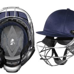 SM Helmet