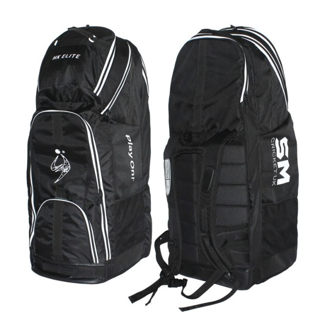 ExternalLink HKElite Bag