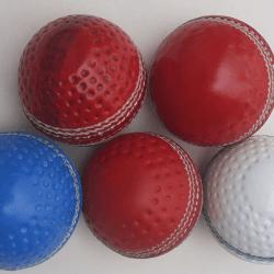 Swinga balls