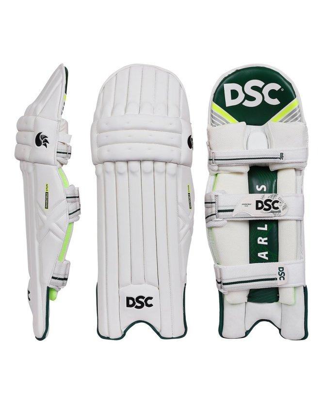 ExternalLink DSC Invincible Stun Batting Pad 20202 Main 1200x1200