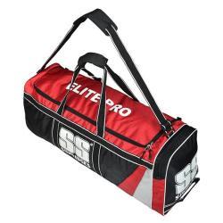 ExternalLink SS Elite Pro Kit Bag nw main 2018