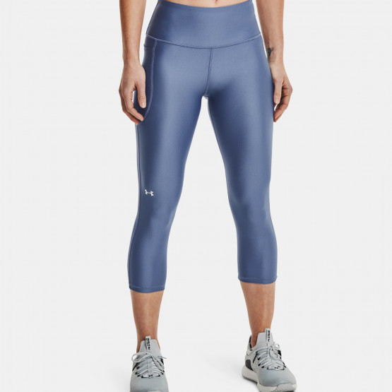 offers women s pants up to 80