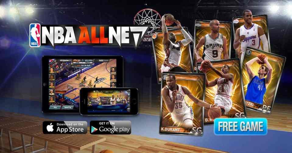 NBA_ALL_NET_GIVEAWAY