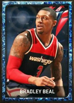 NBA_2K15_MyTeam_Sapphire_Cards_Bradley_Beal_card