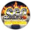 SGO Thermal