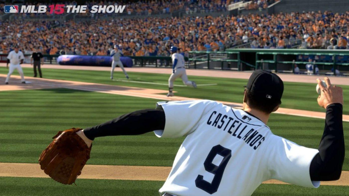 MLB_15_The_Show_Review_Castellanos[1]
