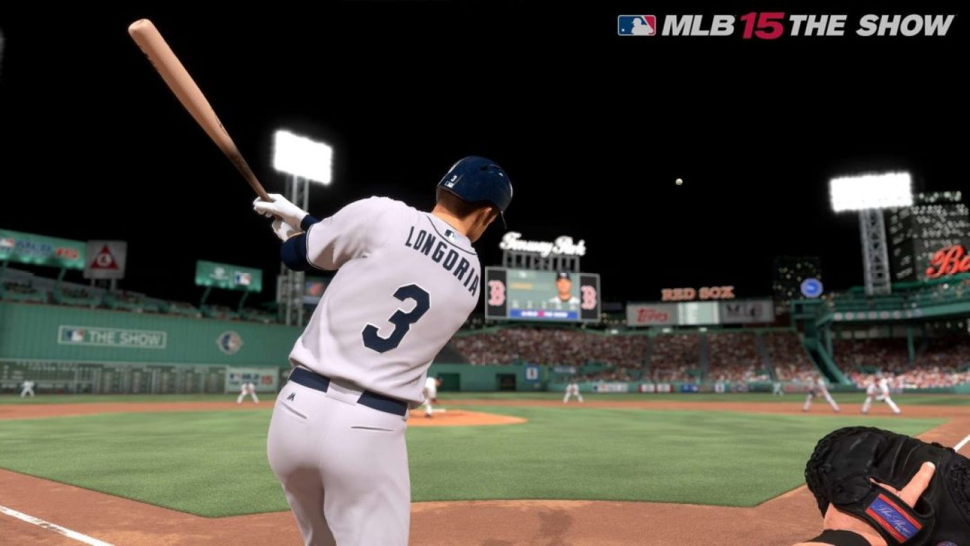 MLB_15_The_Show_Review_Longo