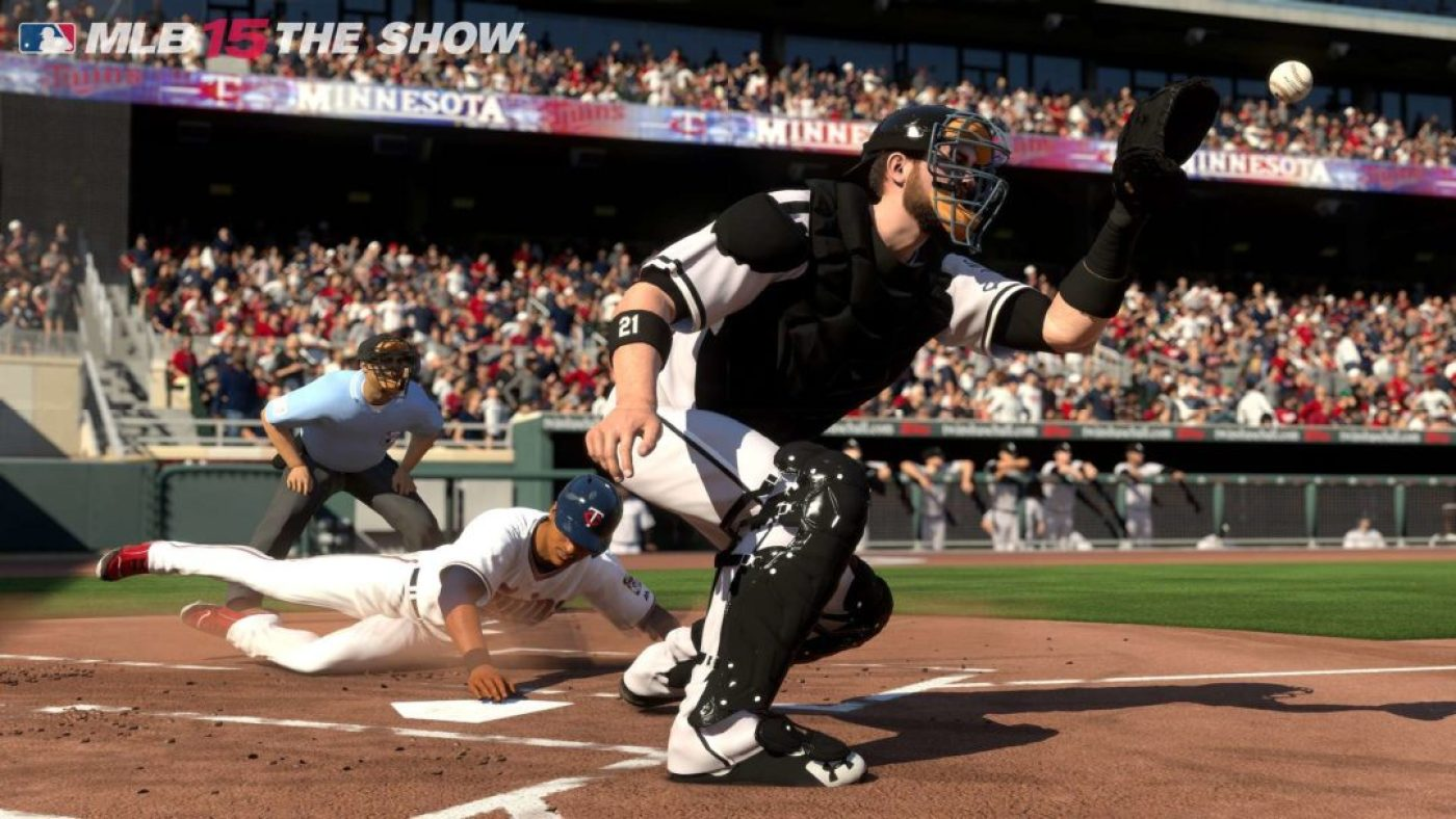 MLB_15_The_Show_Review_Playattheplate