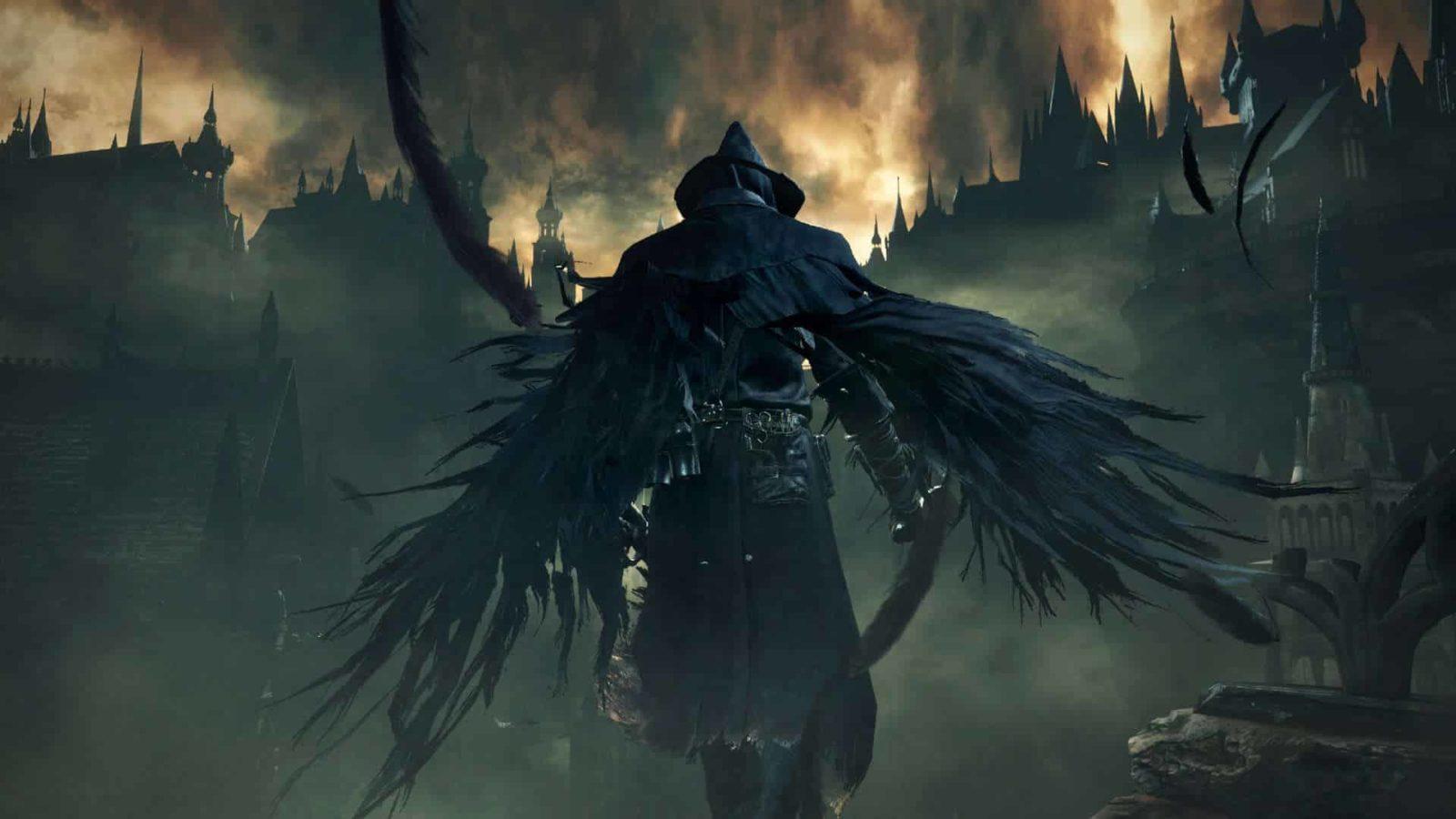 npd_march_bloodborne-reaper[1]