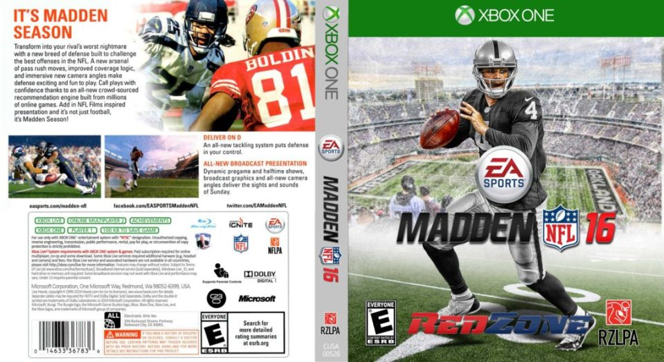 Madden_16_Release_Date