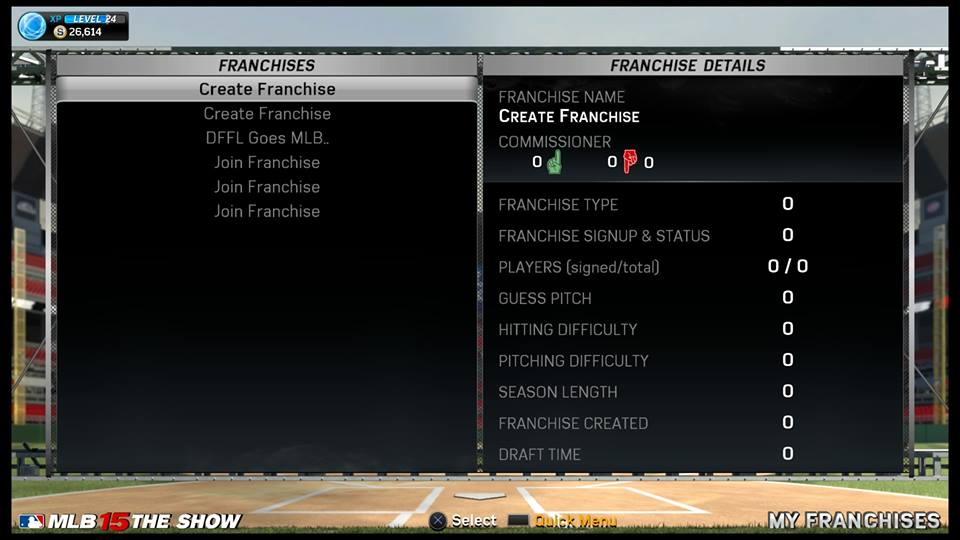 MLB15_The_Show_Create_Online_League_11