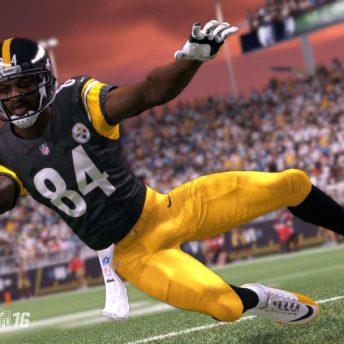 Madden16_Antonio_Brown_Steelers
