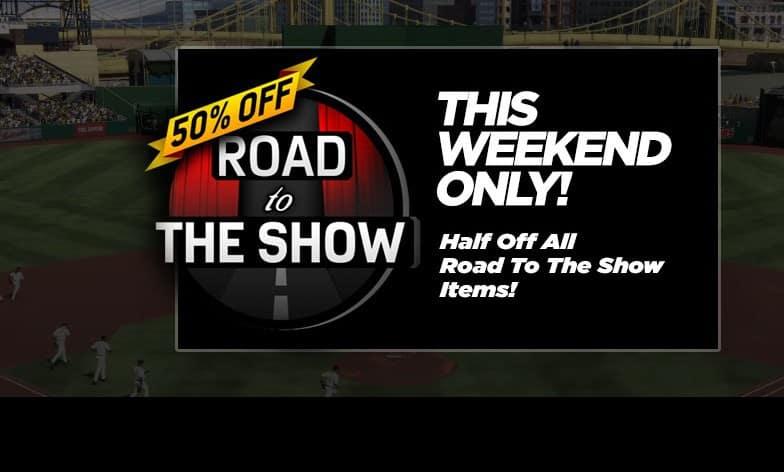 mlb15_road_show_discount