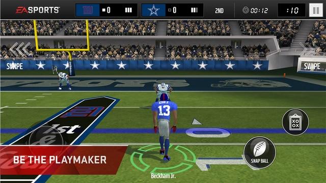 Madden_NFL_Mobile_Playmaker