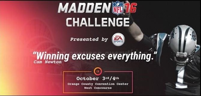 EA_Madden16_Challenge