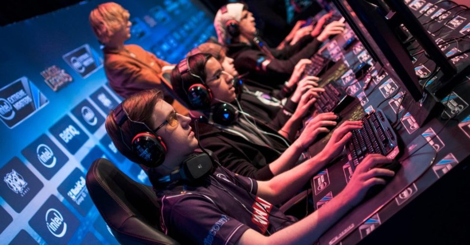 fanduel_esports_gambling