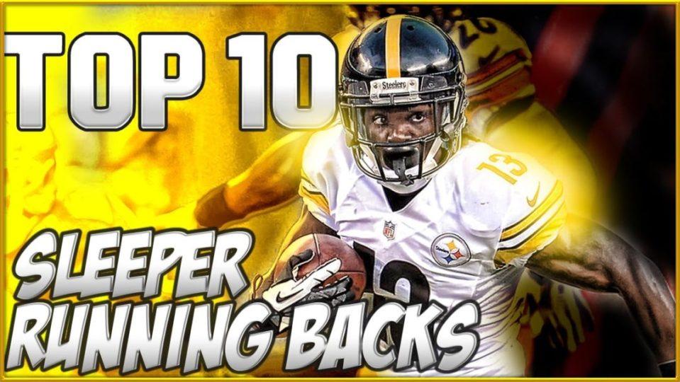 Madden16_CFM_Top10_RBs_Dri_Archer_Steelers