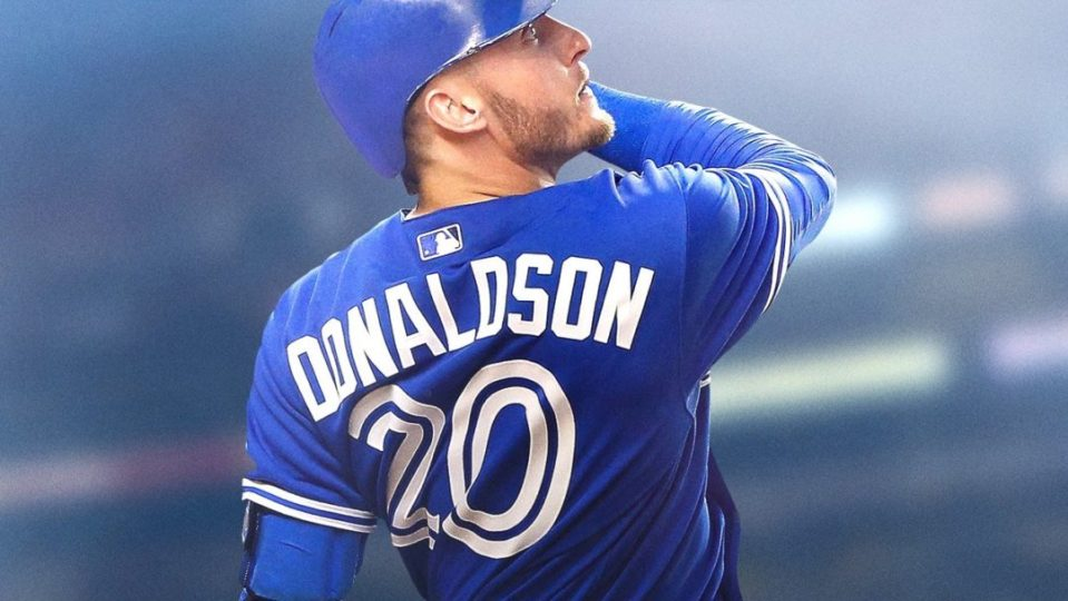 mlb the show 16-new details