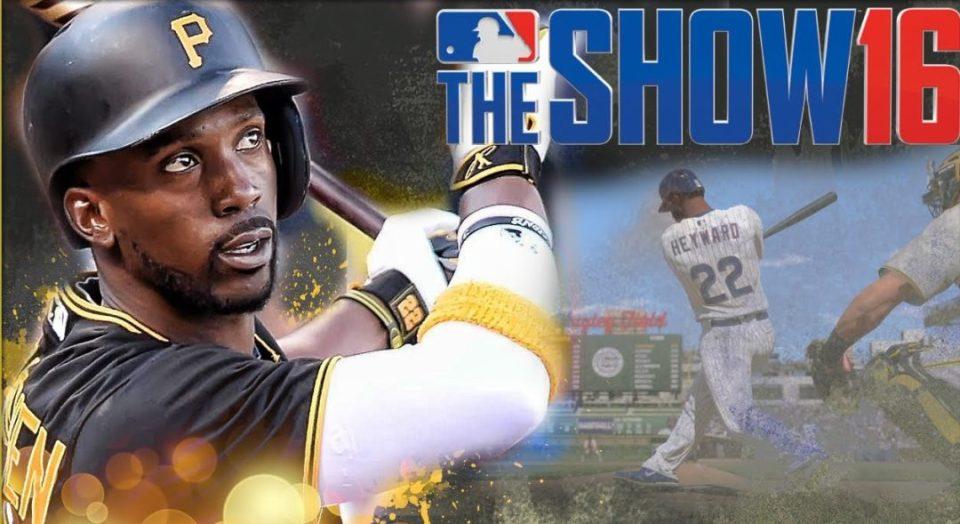 MLB The Show 16 Tips Hitting Camera