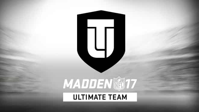 EA Offers Head Start On Madden Ultimate Team 17 Sports Gamers Online