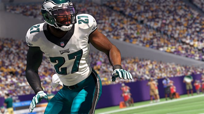 madden 17 ratings top FS