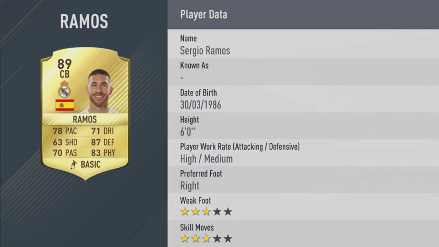 14-Ramos-md-2x