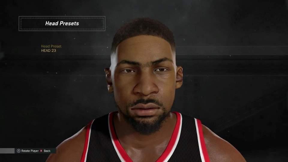 NBA 2K17 Tips MyPlayer