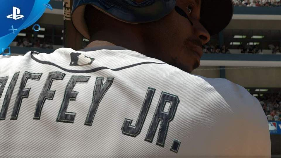 mlb the show 17 trailer_griffey