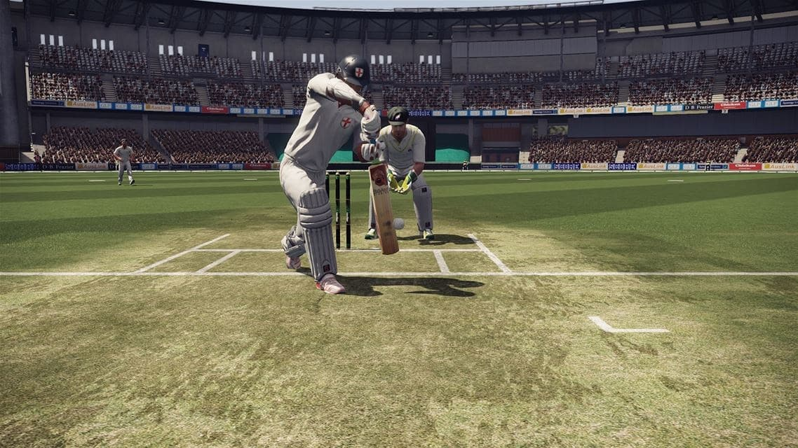EA Sports Cricket Returns In 2019 Sports Gamers Online