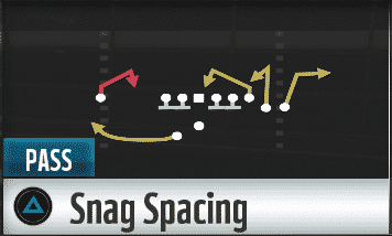 Madden18-snag-spacing