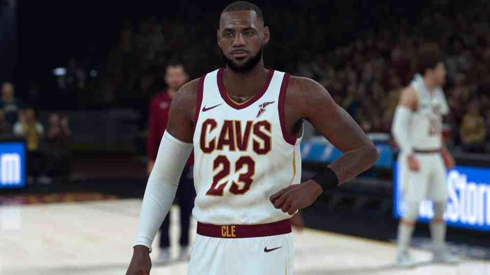 NBA2_K18_2017_NPD_SALES