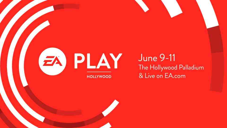 ea-play-2018-first-details
