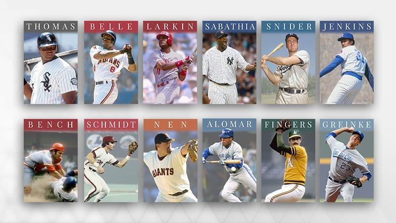 MLB-The-Show-18-New-Career-Arcs