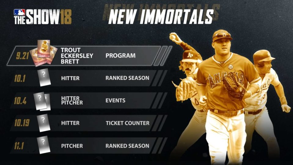 MLB-The-Show-18-New-Immortals