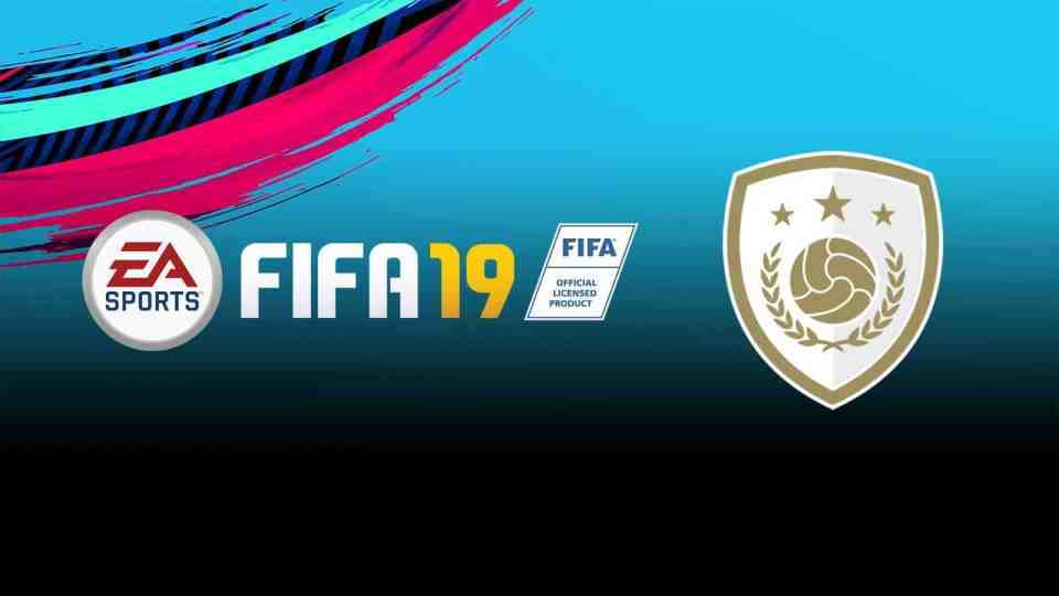 FIFA 19 Demo Release