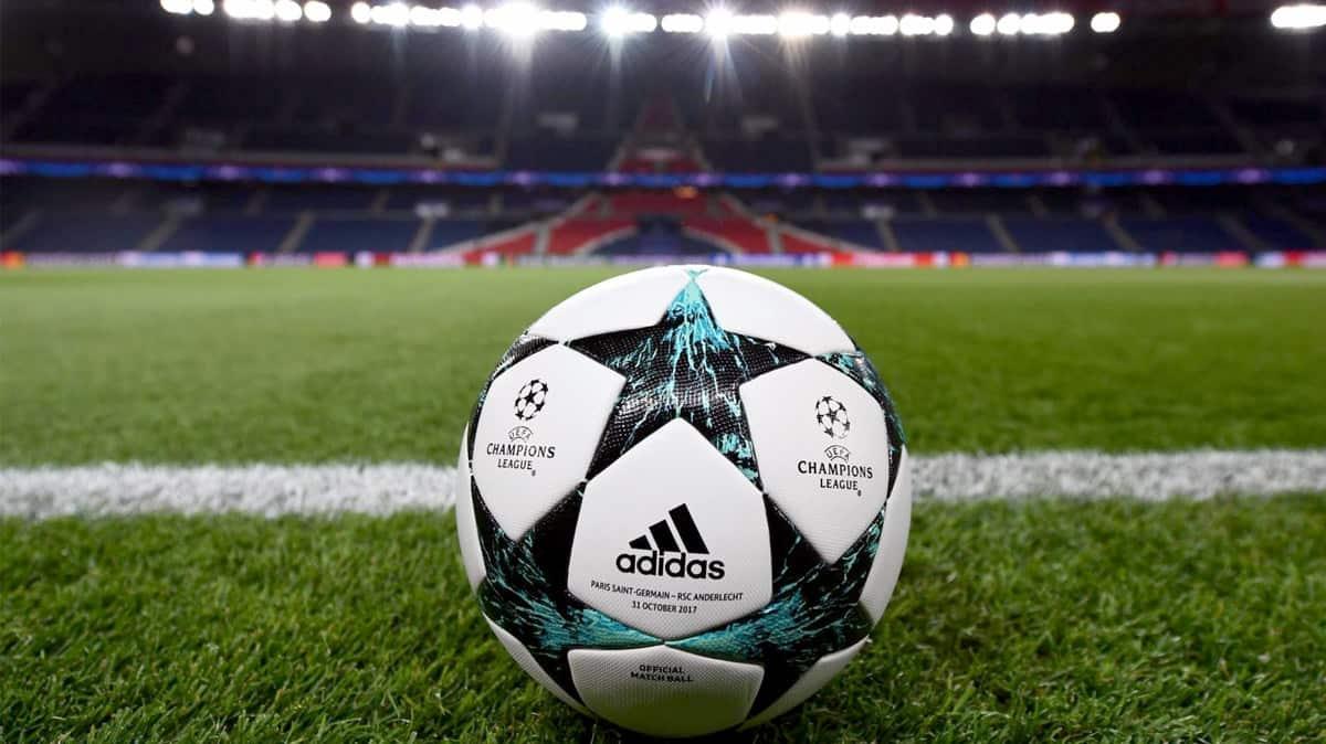 fifa-19-champions-league
