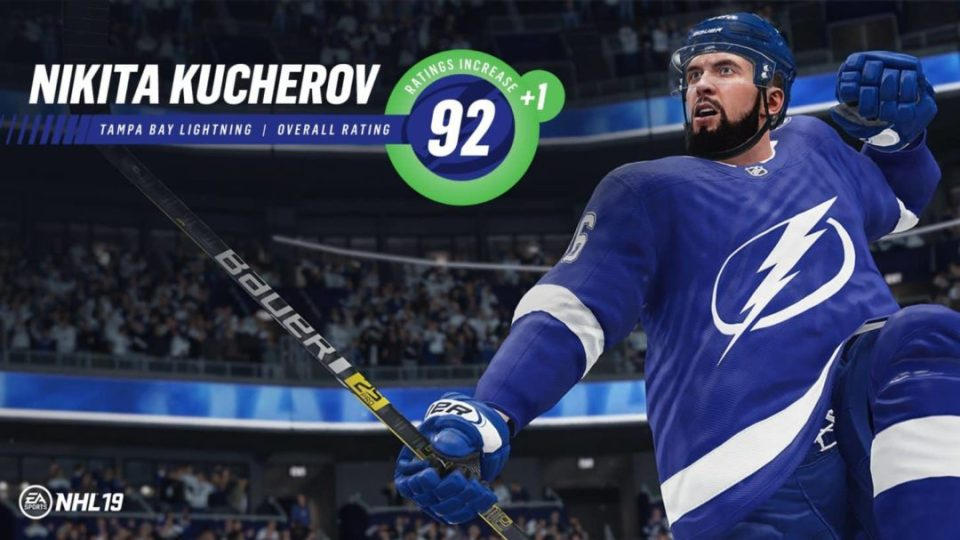 NHL-19-Midseason-Roster-Update