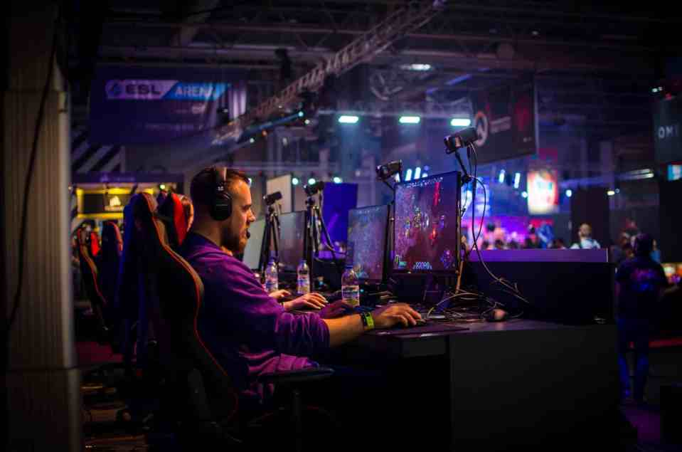 esports_cybersecurity