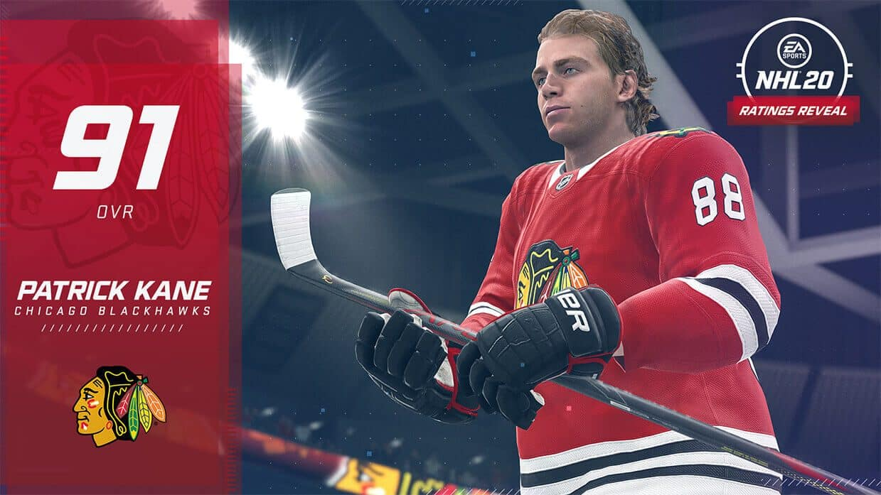 NHL-20